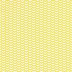 MINI FIN SHIRT Jersey gelb