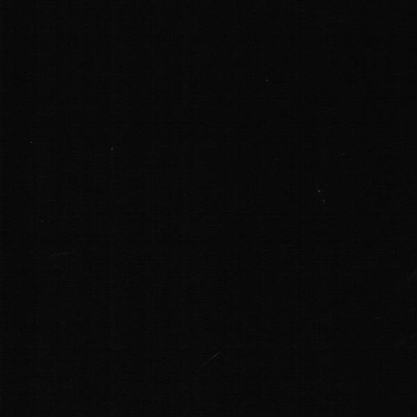 Hilco CARINOSO Modalstoff schwarz