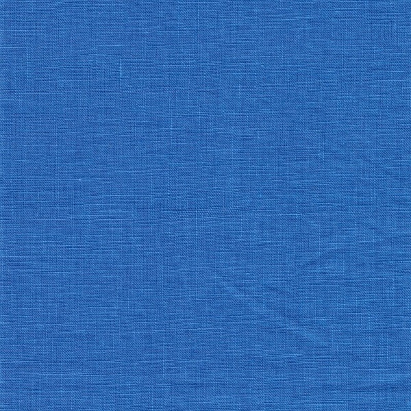 DAMIEL Leinen kornblumenblau