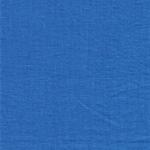 DAMIEL Leinen blau
