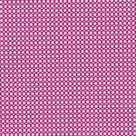ADELE Dreiecke, Kreise pink