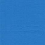 Swafing LARA Jersey blau