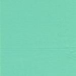 Swafing LARA Jersey hellgrün