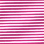 Swafing VICENTE Ringel pink weiß