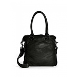 SticksandStones BELIZE BAG anthracite