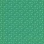 LANA Viskose grün