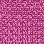 LANA Viskose pink