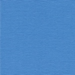 LIBELLA Jacquardjersey blau