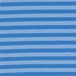 LOU Jersey hellblau blau