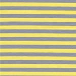 LOU Jersey gelb grau