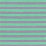 LOU Jersey hellgrün grau