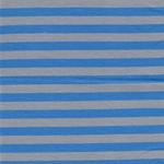 LOU Jersey blau grau