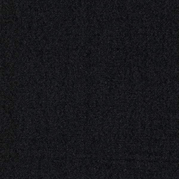 DAYTONA Jeansjersey darkest denim