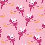 VERA Feen rosa pink