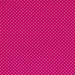 JUDITH Pünktchen pink weiß