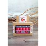 Borten Designer Koll. Harvest Blossom pi