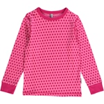Maxomorra Top Longsleeve DOTS