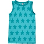 Maxomorra Tank Top STARS