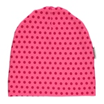Maxomorra Hat Regular DOTS