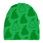 Maxomorra Hat Regular PEARS