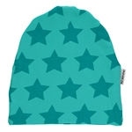 Maxomorra Hat Regular STARS