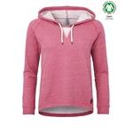 Tranquillo HELEN Sweater pink