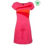 Tranquillo AGATE Kleid pink