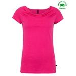Tranquillo LAISA Shirt pink