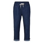 Tranquillo FREYJA Hose light denim