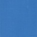DILI Viskosegewebe blau