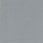 DILI Viskosegewebe grau