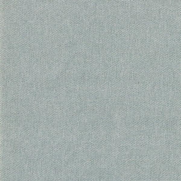 ROM fester Canvas hellgrau