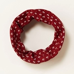 Seasalt HANDYBAND french dot dahlia