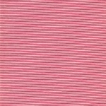 STRIPES pink Organic Jersey