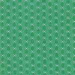 HEXAGON green Organic Jersey