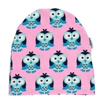 Maxomorra Hat Regular OWL