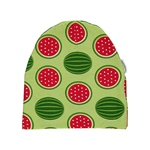 Maxomorra Hat Regular WATERMELON