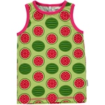 Maxomorra Tanktop WATERMELON
