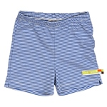 Loud + Proud Shorts Ringel pacific