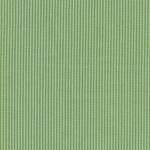 WALES Webstoff Streifen hellgrün weiß