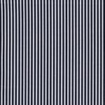 HAMBURG Webstoff Streifen dunkelblau