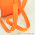 Paspel dick 18mm uni orange