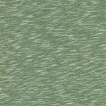SLUBJERSEY grün meliert