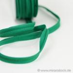 Paspel uni grün
