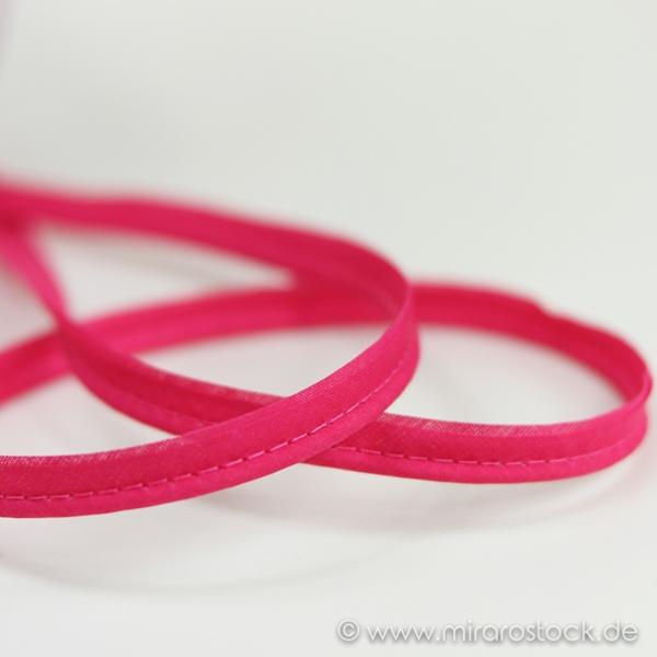 Paspel uni pink