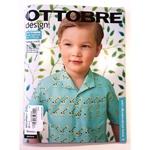 Ottobre Kids 03/17 Sommer
