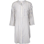 Minus ALMA SHIRT striped