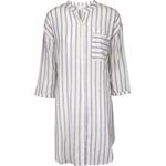 Minus ALMA SHIRT striped