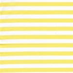 LOU Jersey gelb weiß