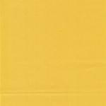 TOKKOS Mischgewebe Köper gelb